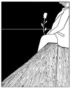 Hakuna Matata – ukázka ilustrací 3