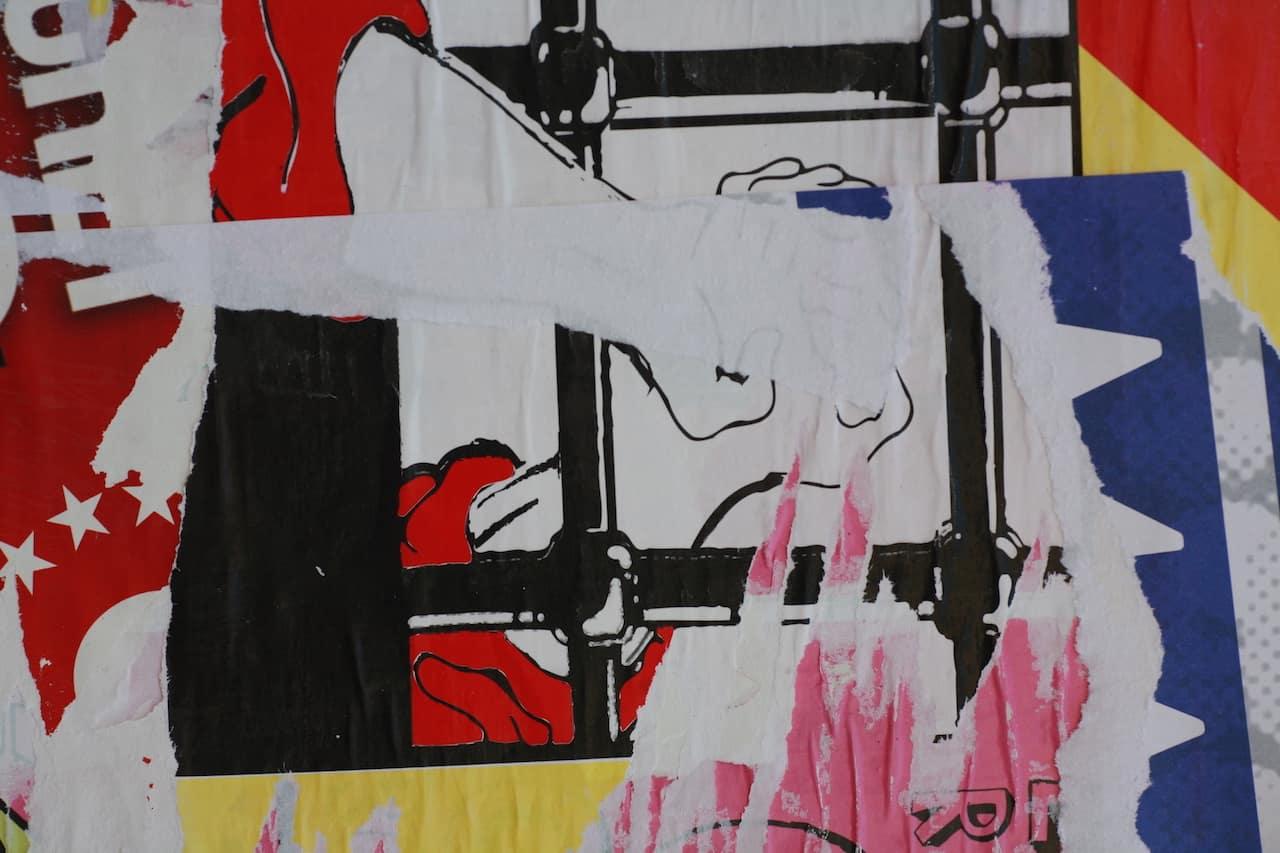 Ukázky ilustrací od Jitky Kopejtkové